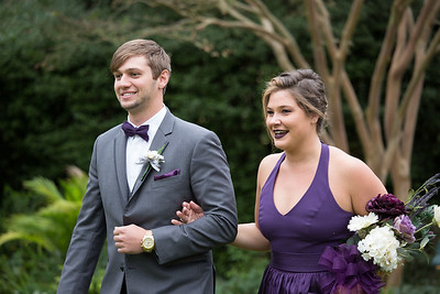 Nic & Brianna Wedding-206