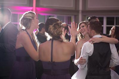 Nic & Brianna Wedding-573