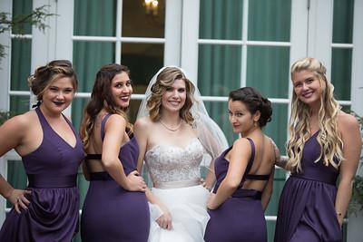 Nic & Brianna Wedding-163