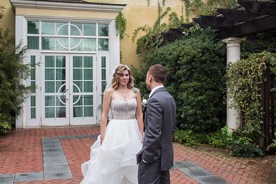 Nic & Brianna Wedding-105