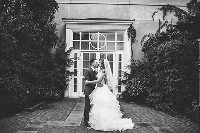 Nic & Brianna Wedding-128