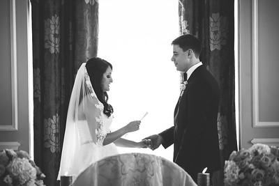 NIkki & Matthew Wedding-573