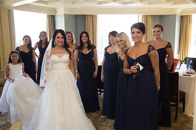 NIkki & Matthew Wedding-206