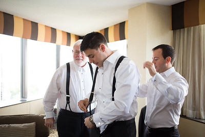 NIkki & Matthew Wedding-18
