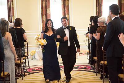 NIkki & Matthew Wedding-785