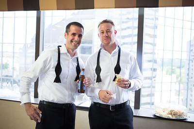 NIkki & Matthew Wedding-32