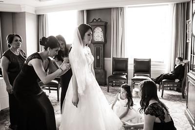 NIkki & Matthew Wedding-128