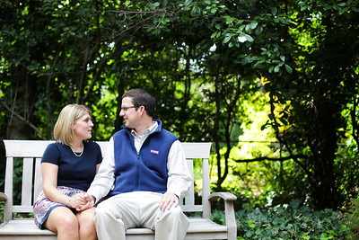 Phil & Megan Engagement-6