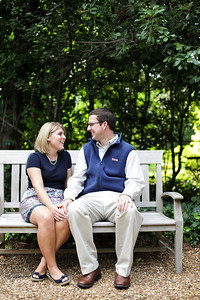 Phil & Megan Engagement-5
