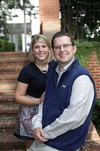 Phil & Megan Engagement-17
