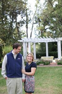 Phil & Megan Engagement-21