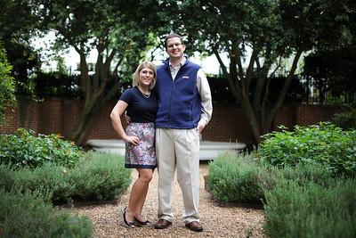 Phil & Megan Engagement-12
