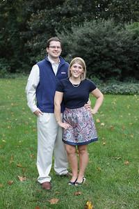 Phil & Megan Engagement-26