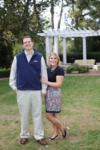 Phil & Megan Engagement-20