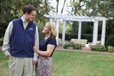 Phil & Megan Engagement-22