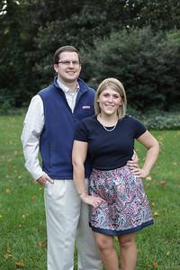 Phil & Megan Engagement-27