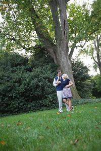 Phil & Megan Engagement-23