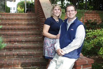 Phil & Megan Engagement-16