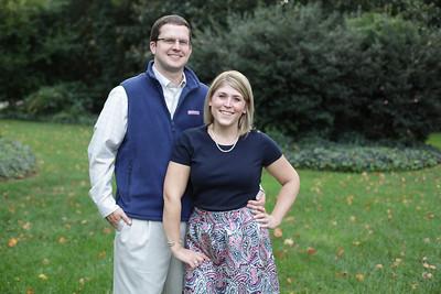 Phil & Megan Engagement-25