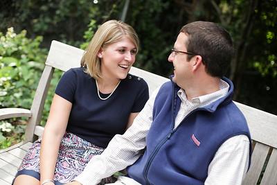 Phil & Megan Engagement-3