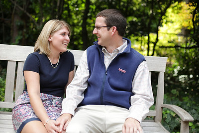 Phil & Megan Engagement-2