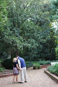 Phil & Megan Engagement-18