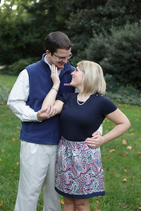 Phil & Megan Engagement-24