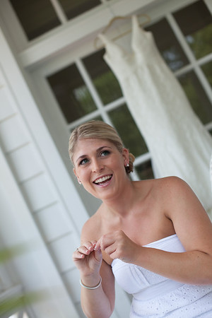 Megan & Phil Wedding-13