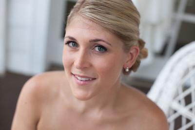 Megan & Phil Wedding-21