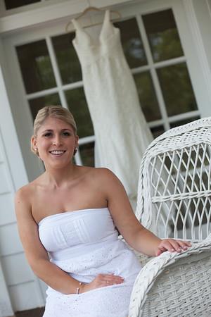 Megan & Phil Wedding-16