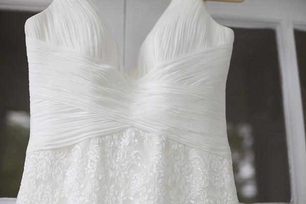 Megan & Phil Wedding-4