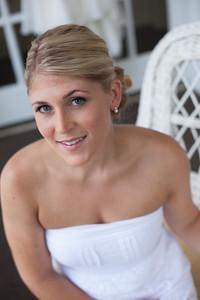 Megan & Phil Wedding-19