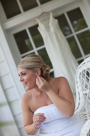 Megan & Phil Wedding-11