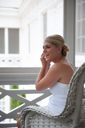 Megan & Phil Wedding-9