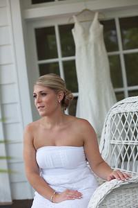 Megan & Phil Wedding-18