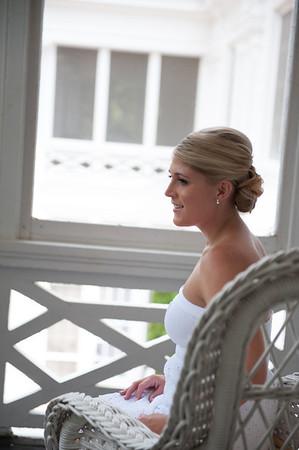 Megan & Phil Wedding-10