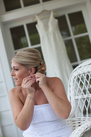 Megan & Phil Wedding-12