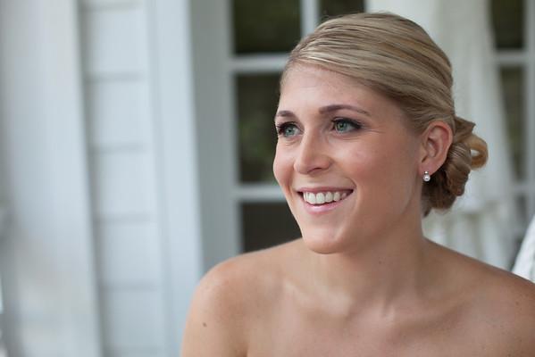 Megan & Phil Wedding-22
