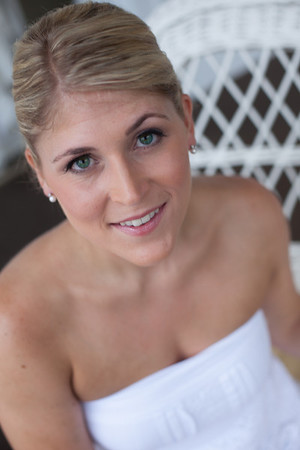 Megan & Phil Wedding-23