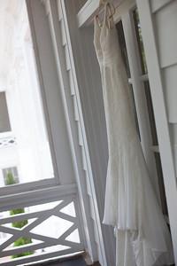 Megan & Phil Wedding-25