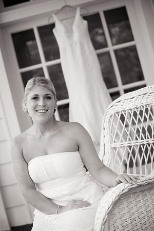 Megan & Phil Wedding-17