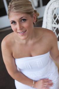 Megan & Phil Wedding-20