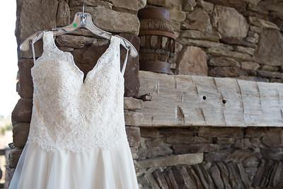 Rachel & Tyler Wedding-18