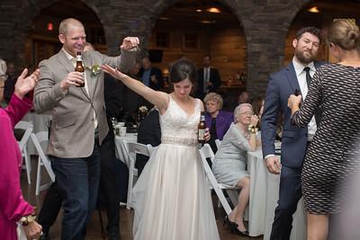Rachel & Tyler Wedding-1051