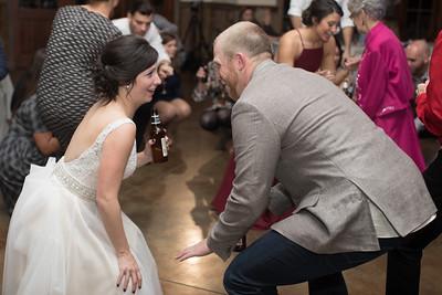 Rachel & Tyler Wedding-1048