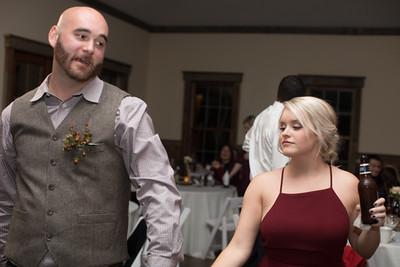 Rachel & Tyler Wedding-1054