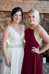 Rachel & Tyler Wedding-128