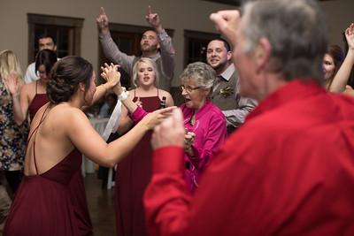 Rachel & Tyler Wedding-1050