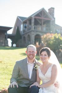 Rachel & Tyler Wedding-250