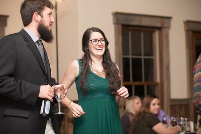 Rachel & Tyler Wedding-785